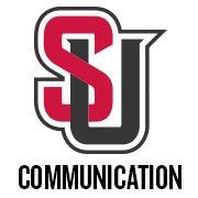 Seattle University Communication Department