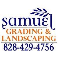 Samuel Grading & Landscaping