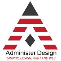 Administer Design