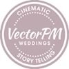VectorPm Weddings