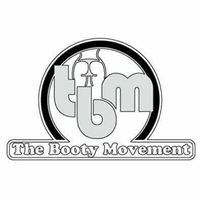 The Booty Movement
