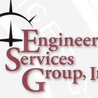 Engineering Services Group, Inc.