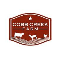 Cobb Creek Farm