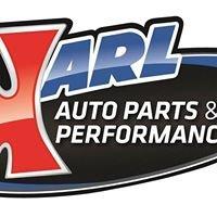 Karl Auto Parts