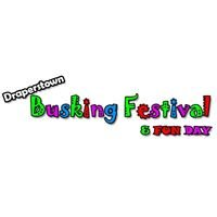 Draperstown Busking Festival & Community fun Day