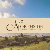 Northside Family Dentistry