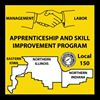 Apprenticeship and Skill Improvement Program (ASIP) Local 150