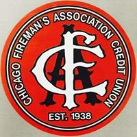 Chicago Fireman's Association Credit Union
