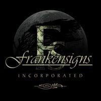 Frankensigns Inc.