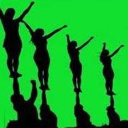 Believe Cheer Academy