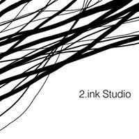 2.ink Studio Landscape Architecture