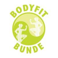 Bodyfit Bunde