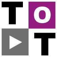 TOT B.V. - technische oplossingen voor de culturele sector