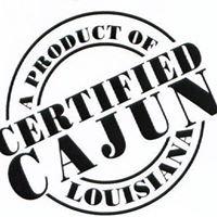 A-2-Fay, LLC - Cajun Catering and FontKnow's Secret Products