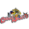 Chilly Williy's Sports Grill & Bar Inc.