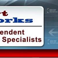 Art Works-Independent Volvo Specialists