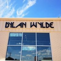 DYLAN WYLDE