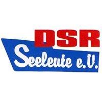 DSR-Seeleute e.V.