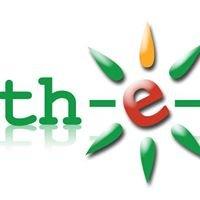 Health-e-Link