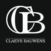 Claeys Bauwens