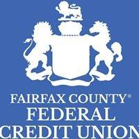 Fairfax County Federal Credit Union