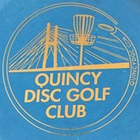 Quincy Disc Golf Club
