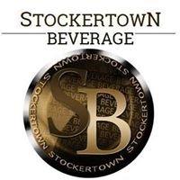 Stockertown Beverage