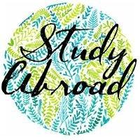 FGCU Study Abroad