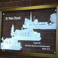 St. Peter Fellowship at Northfield Community Church