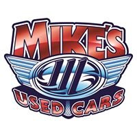 Mike's Used Cars