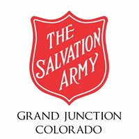 Grand Junction Salvation Army