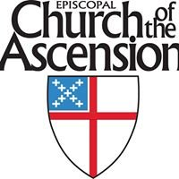 Episcopal Church of the Ascension