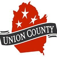 Union County Tn Chamber of Commerce
