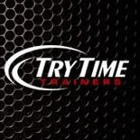 Try Time Trainers