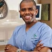 Dr. Anthony T.R Green, DDS, PC