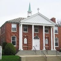 First Congregational United Church of Christ - Waukegan, IL.