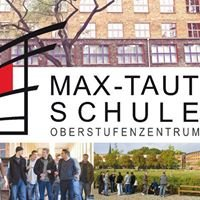 Max-Taut-Schule