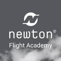 Newton Flight Academy