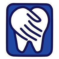 Preferred Dental Care, Chelsea, NY