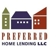 Preferred Home Lending