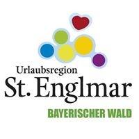 Urlaubsregion Sankt Englmar, Bayerischer Wald