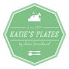 Katie's Plates
