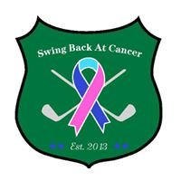 Swing Back at Cancer