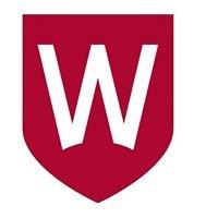 Western Sydney U - The Academy