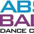 Absolute Ballroom Dance Center of Pittsburgh
