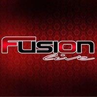 Fusion Live