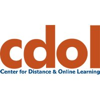 Center for Distance & Online Learning
