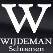 Wijdeman Schoenen