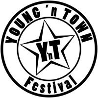 Young 'n Town Festival