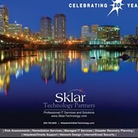 Sklar Technology Partners